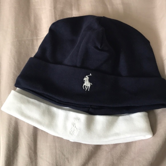 89cec0ef715 Ralph Lauren Accessories